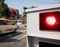 StVO: Bundesländer schicken einkassierte Führerscheine zurück