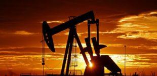 Methan: Ausstoß von starkem Klimagas erreicht neuen Höchststand