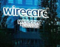 Wirecard: Warum haben die Wirtschaftsprüfer den Milliarden-Skandal nicht verhindert?