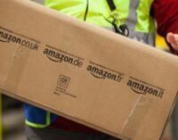 Schwarzarbeit und Corona-Verstöße: Krumme Touren für Amazon