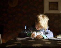 Corona-Krise: Schüler haben wenig gelernt — Ergebnisse einer Ifo-Studie