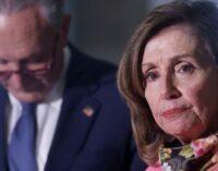 USA: Verhandlungen um nächstes Konjunkturpaket vorerst gescheitert