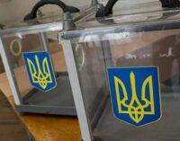 Скандал з Юрченком можуть використати під час виборчої кампанії — Разумков
