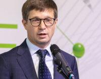 Разработчик препарата от коронавируса рассказал о переговорах по экспорту