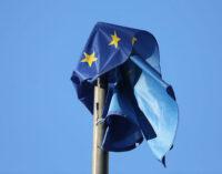 США и ЕС хотят вместе объявить о санкциях против Белоруссии