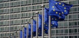 У Європарламенті обговорить рішення КС Польщі про заборону абортів