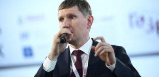 Решетников заявил о «замирании» восстановления экономики России