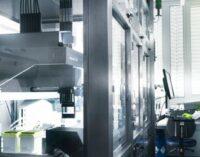 Corona-Impfstoff: Hersteller warnt vor Materialmangel bei Kühlgeräten