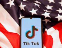 Влада США знову відтермінувала заборону на використання TikTok