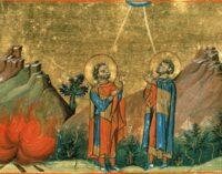 4 березня: свята та прикмети на сьогодні