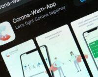 Corona-Warn-App: Warum manche Labors die App nicht nutzen – und Start-ups profitieren