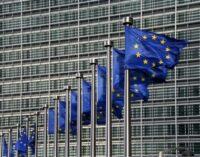 Євросоюз почав експертизу російської вакцини від COVID-19
