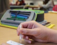 Coronavirus und die Änderung der Teststrategie: Die Schnelltests kommen