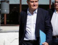 Frontex-Skandal um griechische Pushbacks: Freispruch verweigert