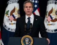 США решили отказаться от политики свержения режимов