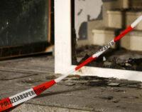 СМИ сообщили о восьми пострадавших при нападении с ножом в Швеции