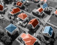 Immobilien: Hier können Sie sich noch ein Haus leisten