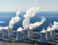 Umweltökonom Ottmar Edenhofer: »Der CO2-Preis muss im Zentrum stehen«