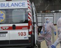 На Буковині понад 70 тисяч осіб одужали від коронавірусу