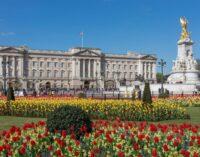 Принц Чарльз хоче надати більше доступу до королівських палаців, коли займе трон