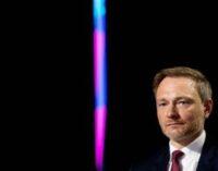 FDP-Parteitag und Bundestagswahl — Analyse: Lindners begrenzter Spielraum