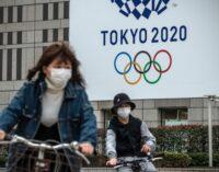 Загальна кількість випадків COVID-19 на Олімпіаді у Токіо — зросла до 148 осіб