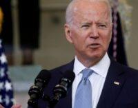 Joe Biden will Steuerschlupfloch für Tote stopfen