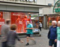 Karstadt und Kaufhof droht das Verschwinden: Bye bye, schöne Biederkeit