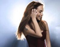 Менеджер МакSим прокомментировала данные о возвращении певицы в сознание