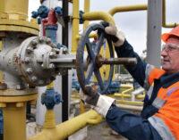Глава «Нафтогаза» оценил условия «Газпрома» по транзиту после 2024 года