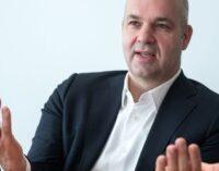 DIW-Chef Marcel Fratzscher über Corona-Risiken: »Sehen die Lage zu sehr durch die rosarote Brille«