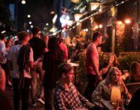 Ende der Corona-Regeln in Dänemark: Rückkehr zur Normalität
