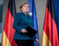 У Німеччині провели опитування, чи «сумуватимуть за Меркель» після завершення її повноважень: деталі