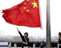 Може нести ядерну зброю: Китай в серпні здійснив секретний пуск гіперзвукового літального апарату  — FT