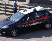 В італійської мафії під час рейду конфіскували улюблений делікатес