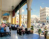 Влада Куби відмінить з листопада обмеження на пересування між провінціями. З 15 листопада дозволить в'їзд туристам